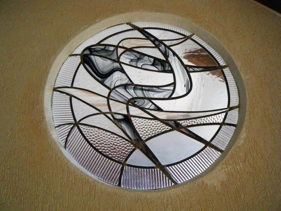 creation-vitrail-contemporain-lyon-69-rusconi-atelier-chant-du-diamant