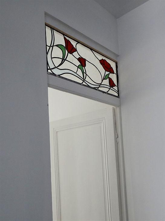 creation-vitrail-lyon-le-chant-du-diamant-marion-rusconi-particulier-coquelicot-fleur